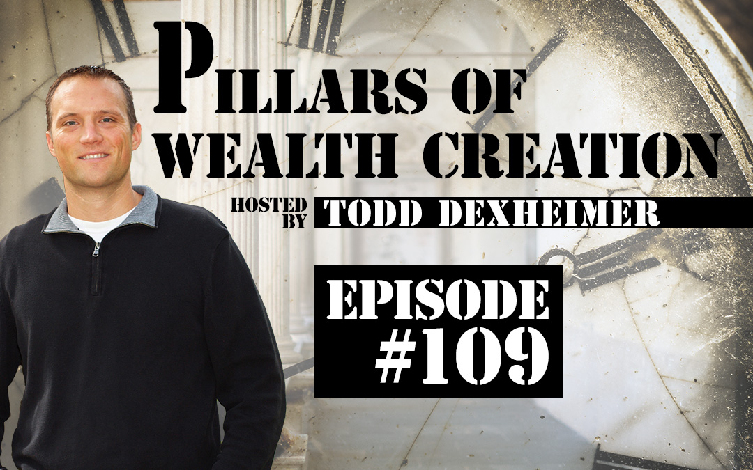 POWC #109 – Entrepreneur Reality Check