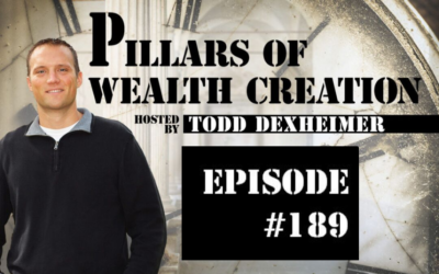 POWC #189 – Is now the time to sell?