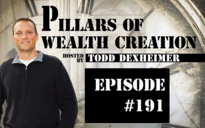 POWC #191 – Are B-Class properties the best investment?