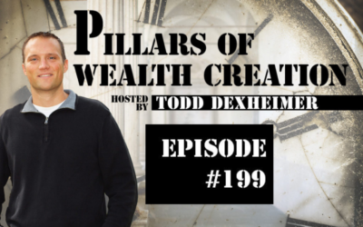 POWC #199 – Make A Plan, Take Action & Don't Let Anything Get In The Way