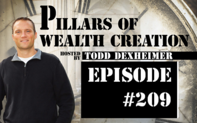 POWC #209 – 6 Steps To Making Your Equity Commitments Stick