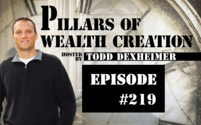 POWC #219 – Large Multifamily Apartments vs. Other Types of Commercial Real Estate