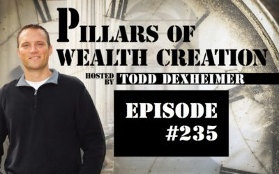 POWC #235 – Ways to Get Started in Real Estate