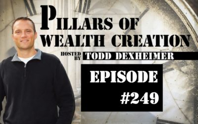 POWC #249 – Frequently Asked Investor Questions