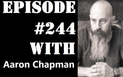 POWC #244 – Doing 723 Lender Transactions in a Year with Aaron Chapman
