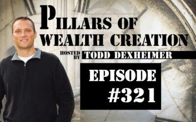 POWC #321 – The Wealth Mindset