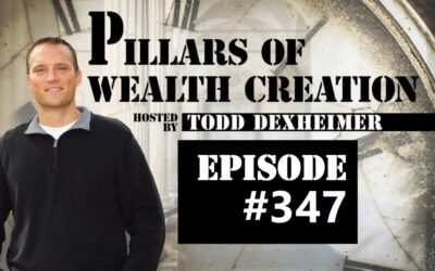 POWC #347 – The Challenges of Real Estate