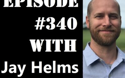 POWC #340 – Taking Your Training Wheels Off with Jay Helms