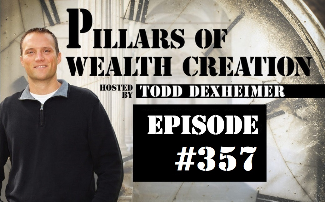 POWC #357 – Which Classification of Property and Neighborhood Is Right For You?