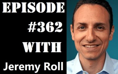 POWC #362 – Understanding the Market Cycle with Jeremy Roll