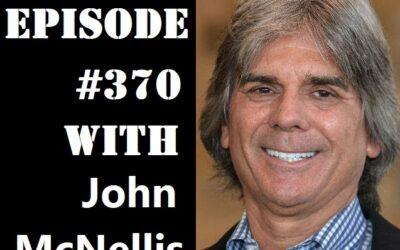 POWC #370 – Real Estate Development with John McNellis