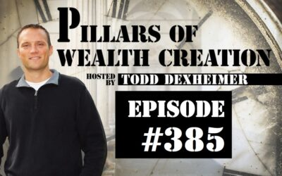 POWC #385 – Executing Your Multifamily Business Plan