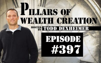 POWC #397 – Ways to Get Started in Real Estate