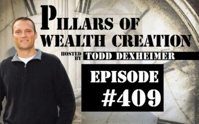 POWC #409 – People Before Profits