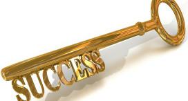 Success keys in Real Estate & Business
