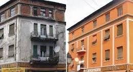 Apartment Investing Series – Buying