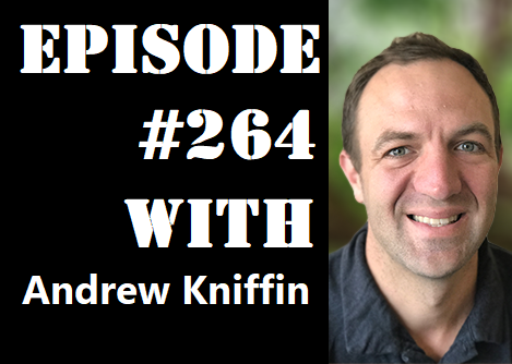 POWC #264 – Buying Cash Flowing Properties with Drew Kniffin