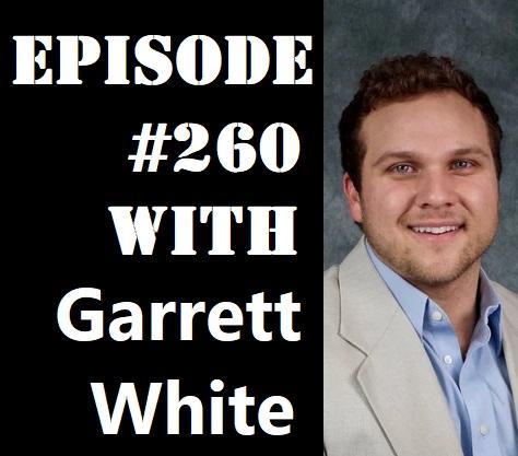 POWC #360 – Investing in Hunting Land with Garrett White