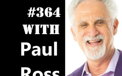 POWC #364 – Using the Right Sales Words with Paul Ross