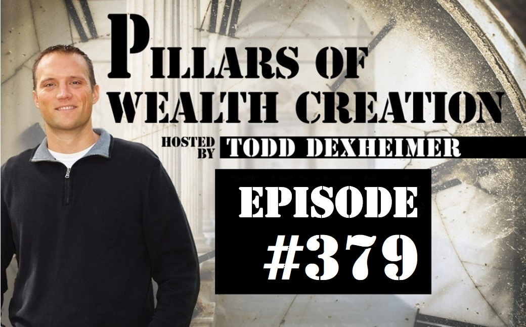 POWC #379 – Multifamily Due Diligence