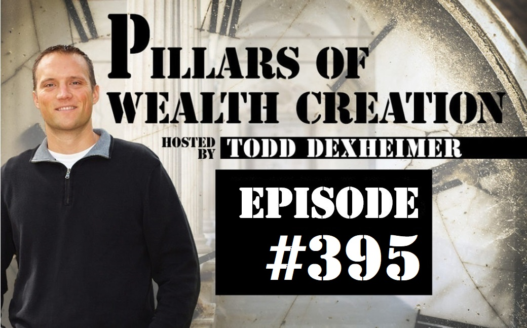 POWC #395 – Getting Better Purchasing Terms